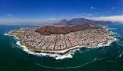Capetown-1